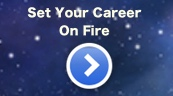 Career on Fire