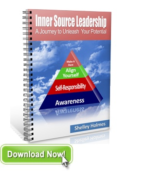 Inner Source Leadership