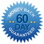 Guarantee 60 Day