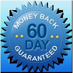 Guarantee 60 Day