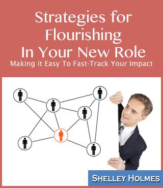 Strategies For Flourishing