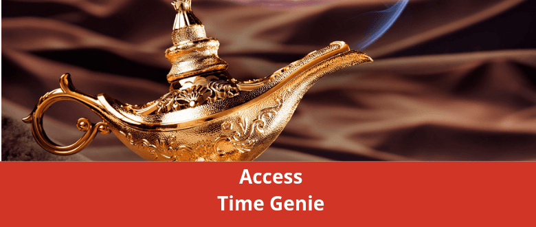 feature-time-genie.png