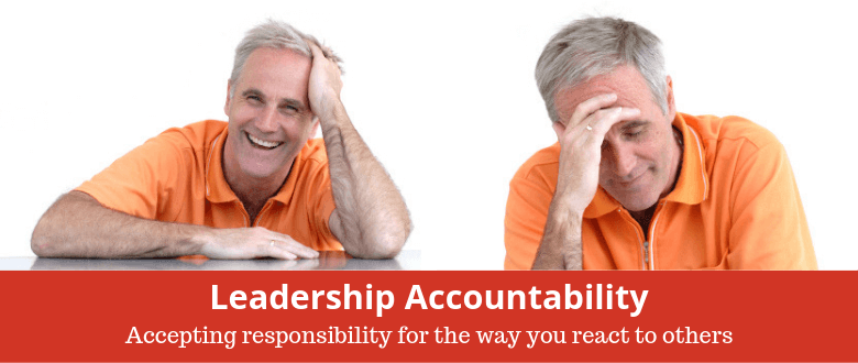 feature-leadership-accountability.png