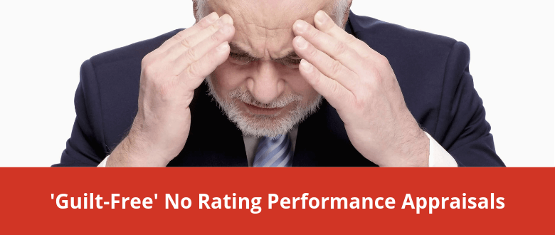 No Rating Performance Appraisal