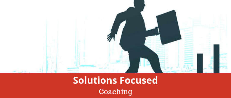 feature-solutions-focus-coaching.png