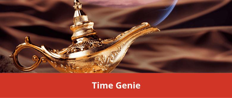 Time Genie