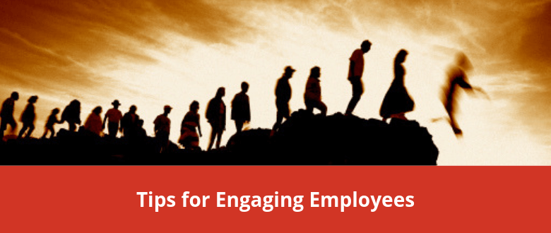 feature-tips-engaging-employees.png