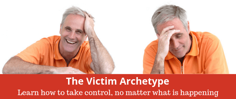 feature-victim-archetype.png