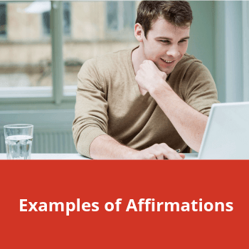 affirmation-examples