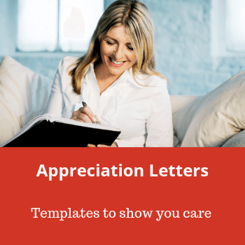 appreciation-letters.png