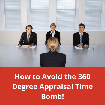 portal-avoid-360-appraisal.png