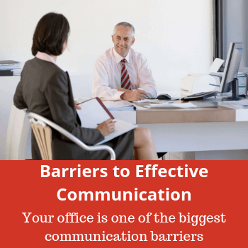 portal-barriers-effective-communication.png