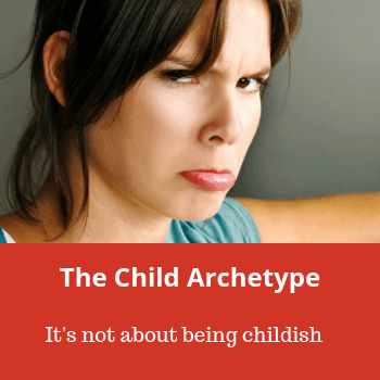 Child Archetype