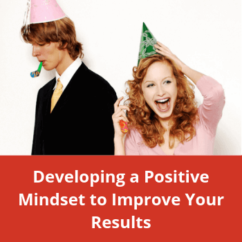 developing-positive-mindset