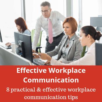 portal-effective-wokrplace-communication.png