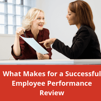portal-employee-performance-review.png
