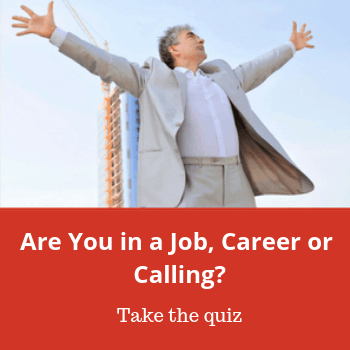 job-career-calling-quiz