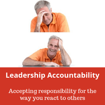 leadership-accountability