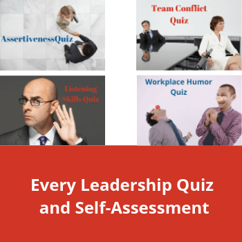 leadership-quizess-self-assessments