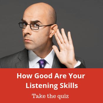 listening-skills-quiz.png