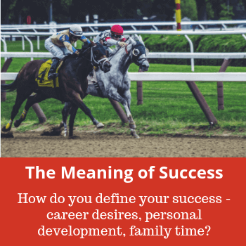 meaning-success