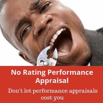 no-rating-performance.png