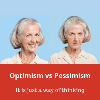 optimism-vs-pessimism