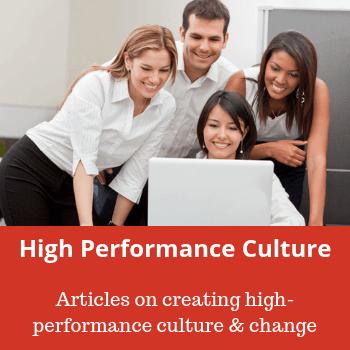 portal-culture-change