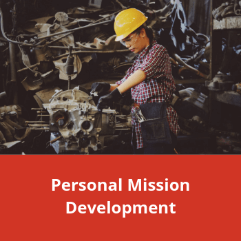 personal-mission-development
