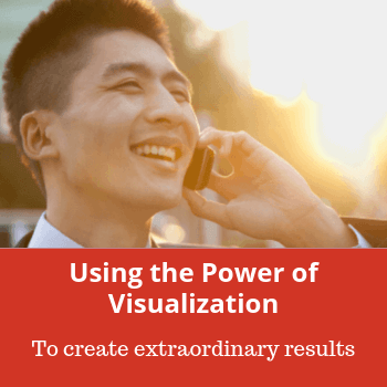 power-visualization