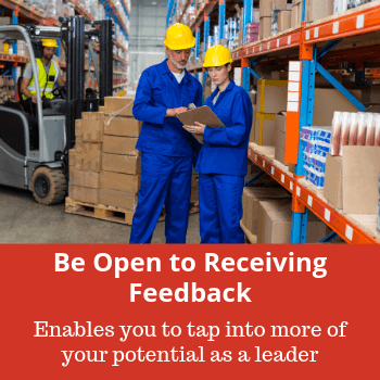 receiving-feedback