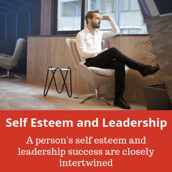 self-esteem-leadership
