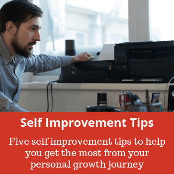 improvement-tips