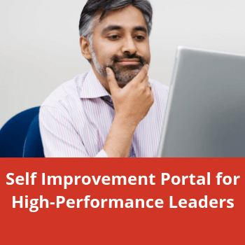portal-self-improvement