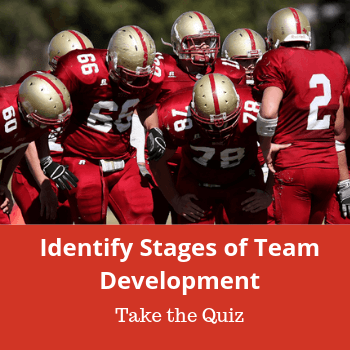 Portal-stages-team-development-quiz.png