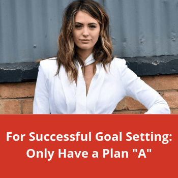 successful-goal-setting
