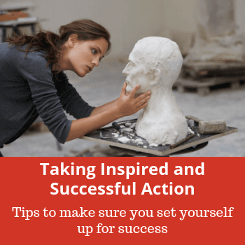 taking-inspired-action