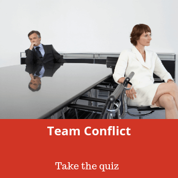 team-conflict-quiz.png