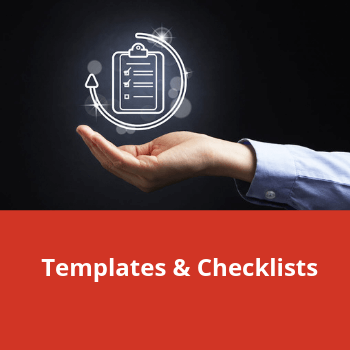 templates-checklists