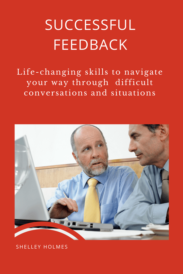 successful-feedback-cover.png