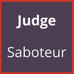 judge saboteur archetype thumb
