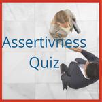 assertiveness quiz thumb