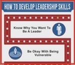 how to develop leadership skills thumb
