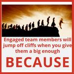 inspiring team members thumb