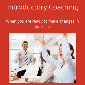introductory-coaching.png