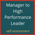 leadership self assessment thumb