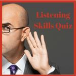 listening skills thumb