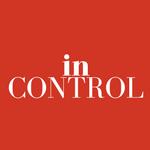 locus of control thumb