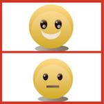 optimist pessimist thumb