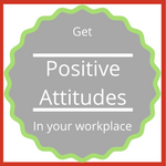 positive attitudes in the workplace thumb